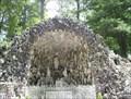 Image for Tourism - Ave Maria Grotto, Cullman, Alabama