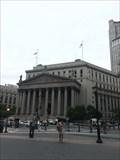 Image for New York Supreme Court - New York, NY