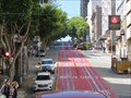 Image for Powell Street - San Francisco, CA