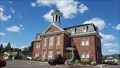 Image for 385 - Philomath College - Philomath, OR