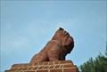 Image for Tazewell High School Bulldogs - Tazewell, Virginia
