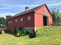 Image for Brunn Barn - Woodstock, Connecticut