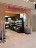 Image for Smoothie King - Terminal B - Houston, TX