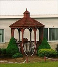 Image for Bouck Gazebo - NY