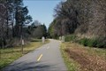 Image for Silver Comet Trail - Floyd Rd access - Marietta, GA