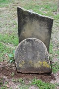 Image for W.G. Hatfield - Brushy Cemetery - Bowie, TX