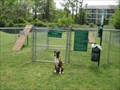 Image for Keswick Dog Park