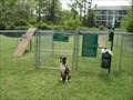 Image for Keswick Dog Park