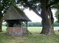 "Image for Outdoor Altar near ""Kroezeboom"" - Fleringen - the Netherlands"