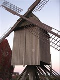 Image for Windmill Sorgensen