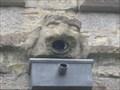 Image for St Firmin Church- North Crawley Bucks