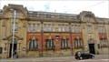Image for Former General Post Office - Blackburn, UK