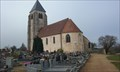 Image for L'église Saint-Germain - Hanches - Eure -et-Loir - France