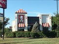 Image for KFC - Dolly Parton Pkwy - Sevierville, TN