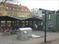 Image for Sorø Station - Sorø, Denmark
