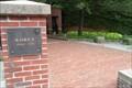 Image for Charlestown Korean War Memorial  -  Charlestown, MA