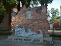 Image for Monument of Warsaw Insurgents - Slupsk, Poland