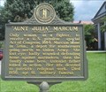 "Image for ""Aunt Julia"" Marcum - 672 - Williamsburg, KY"