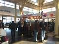 Image for Dunkin Donuts - Gate 34 - Arlington, VA