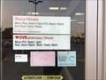 Image for Cottle Target - Wifi Hotspot - San Jose, CA, USA