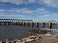 Image for Jekyll Island Fishing Pier