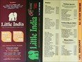 Image for Little India - Shepshed, Leicestershire