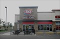 Image for Dairy Queen - Strachan Road - Medicine Hat, Alberta