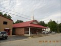 Image for First Baptist Church - Pineville, MO