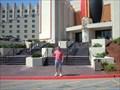 Image for Cherokee Casino and Resort
