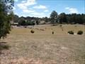Image for Black Springs Cemetery - Black Springs, NSW