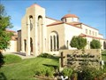 Image for St Catherine Greek Orthodox Chruch - Greenwood Village, CO