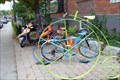 Image for Terrazza Bicycle Park - Toronto, ON