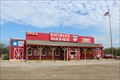 Image for Soulman's Bar-B-Que - Royse City, TX