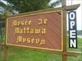 Image for Musée de Mattawa Museum - Mattawa, ON, Canada