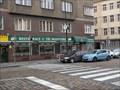 Image for WiFi in Restaurace U trí bojovníku - Praha, CZ