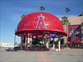 Image for Baseball Caps - Anaheim, CA
