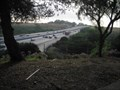Image for I-5 N/B Aliso Creek Rest Area Exit 59 - Camp Pendleton, CA
