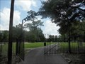 Image for Pine Hills Cemetery - High Springs, FL