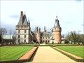 Image for Château de Maintenon - Maintenon, France