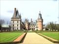 Image for Château de Maintenon - Maintenon, France