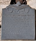 Image for Pioneer Mills of Cache Valley ~ 174