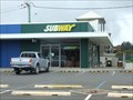 Image for Subway, The Hub - Roscoe Street, Mittagong, NSW