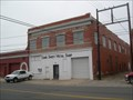 Image for Sapulpa Downtown Historic District - 107 E. Hobson Ave. - Sapulpa, OK