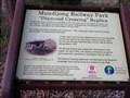 Image for Diamond Crossing- Mundijong,  Western Australia
