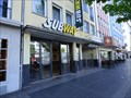Image for Subway - 53111 Bonn, NRW, Germany