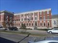Image for YMCA - Lockport, NY