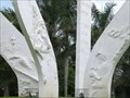 Image for Monument to José Martí - Cancun, Mexico