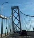 Image for Oakland Bay Bridge Pier 1 - San Francisco, CA