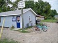 Image for Comfortech Bicycle Rental and Store - Pelee Island, ONT