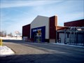 Image for Wal-Mart Super Center - Marion, IA